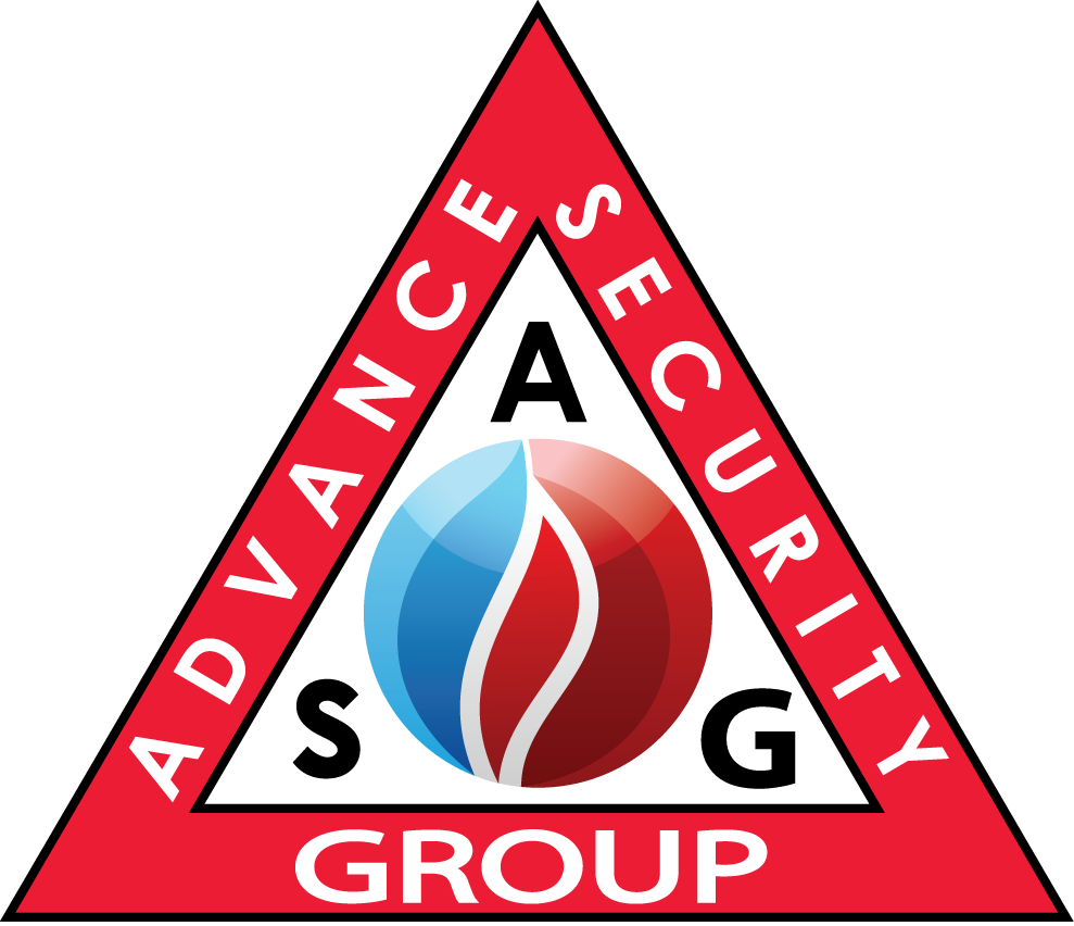 ADVANCE SECURITY GROUP ENTERPRISE
